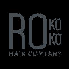 rokoko-240x240